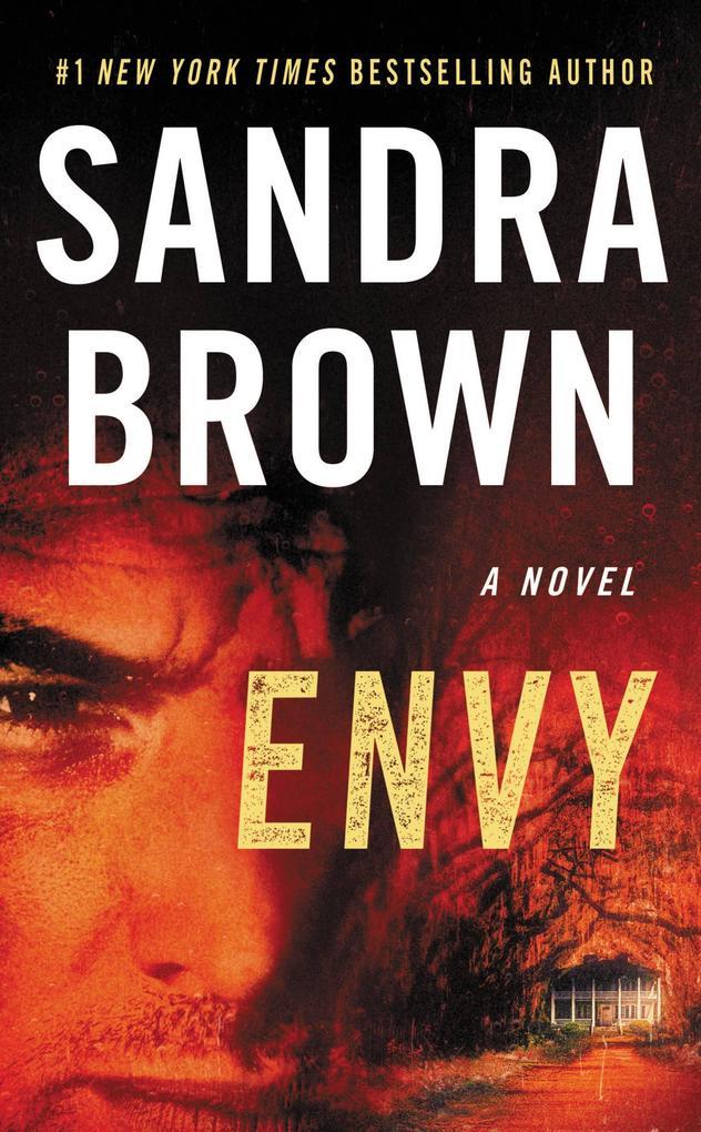 Envy als eBook