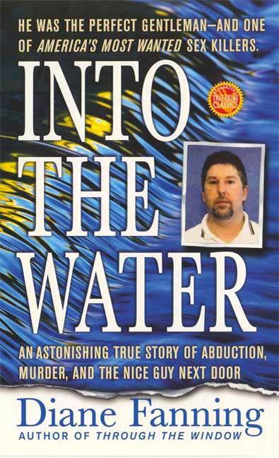 Into the Water als eBook von Diane Fanning