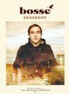 Bosse Songbook