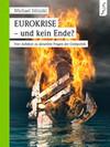 EUROKRISE -und kein Ende?