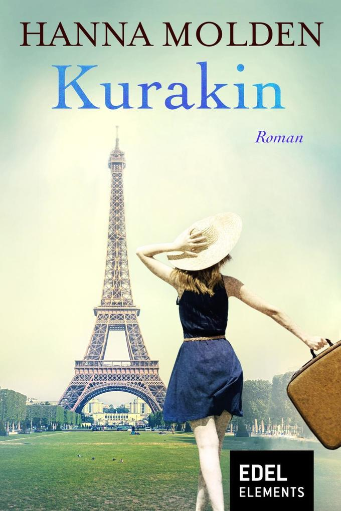 Kurakin als eBook