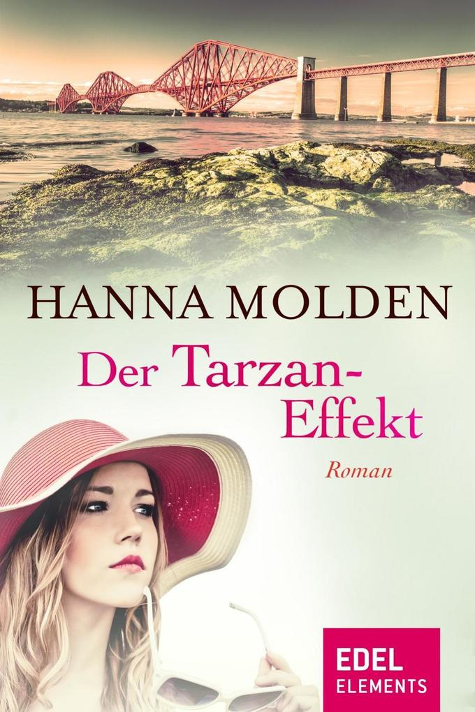 Der Tarzan-Effekt als eBook
