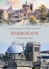 Harrogate Through Time