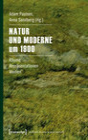 Natur und Moderne um 1900