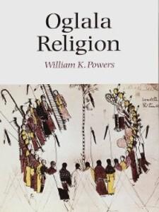 Oglala Religion als eBook