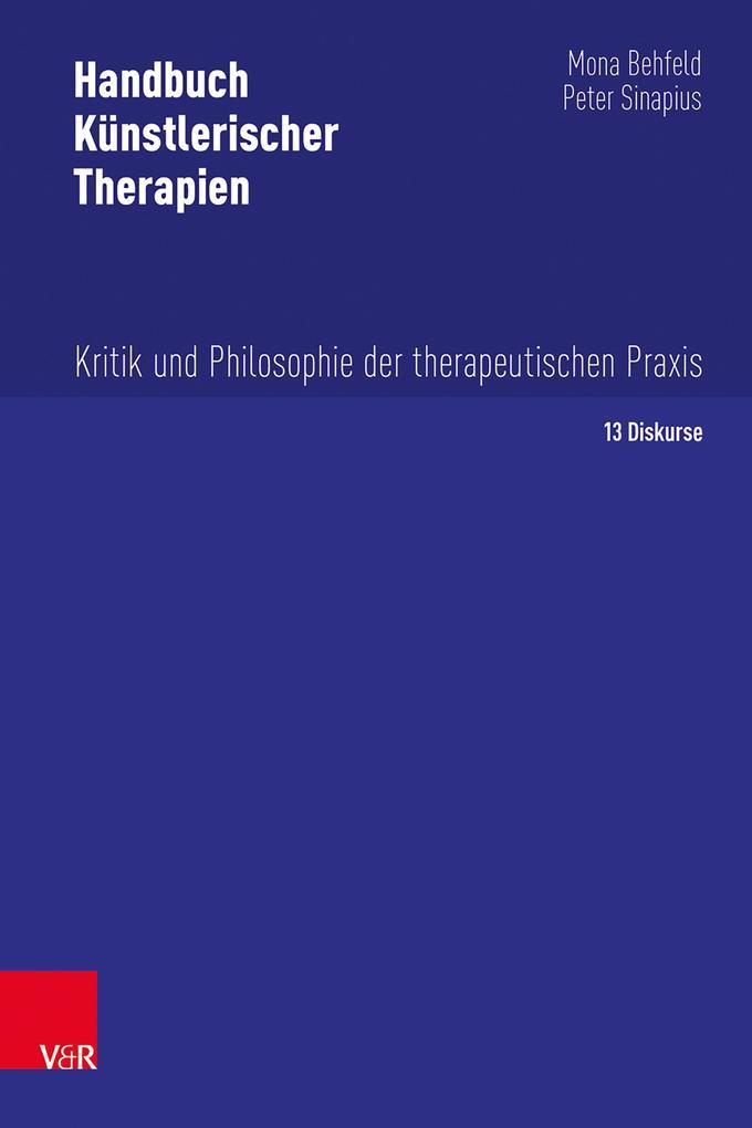 Lehrbuch der Psychodynamik als eBook