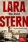 Nix Dolci