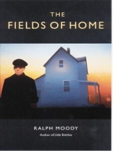 The Fields of Home als eBook