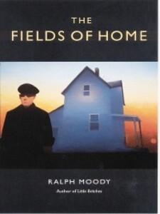 Fields of Home als eBook
