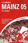 111 Gründe, Mainz 05 zu lieben