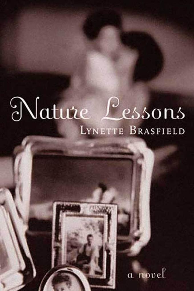 Nature Lessons als eBook epub