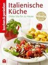K&G - Italienische Küche