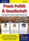 Praxis Politik & Gesellschaft