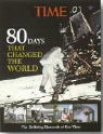 80 Days That Changed the World
