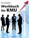 Werkbuch für KMU