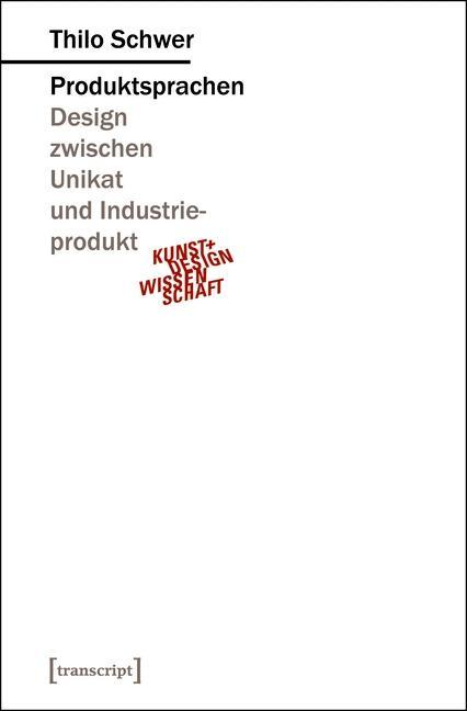 Produktsprachen als eBook
