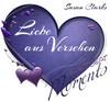 Liebe aus Versehen