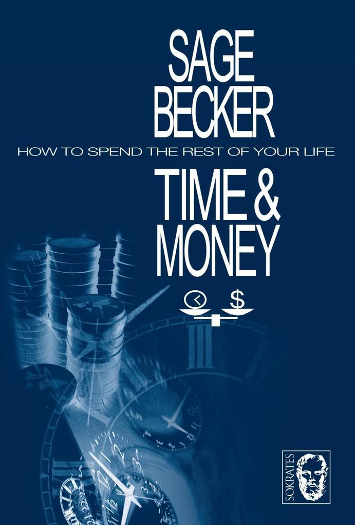 Time & Money als eBook