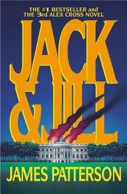 Jack & Jill als Taschenbuch