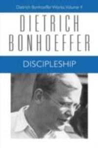 Discipleship als Taschenbuch