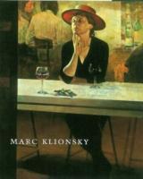 Marc Klionsky als Buch