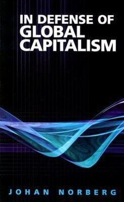In Defense of Global Capitalism als Taschenbuch