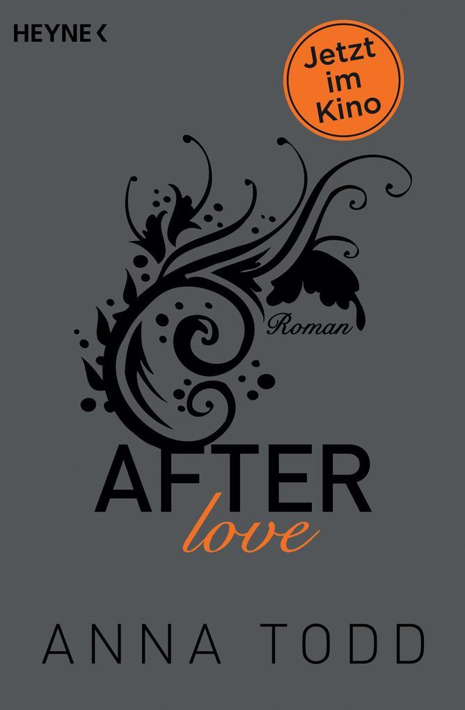 After love als eBook