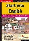 Start into English