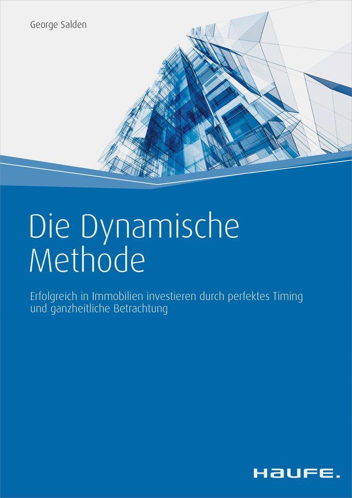 Die Dynamische Methode als eBook