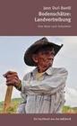 Bodenschätze: Landvertreibung