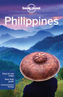 Philippines Country Guide
