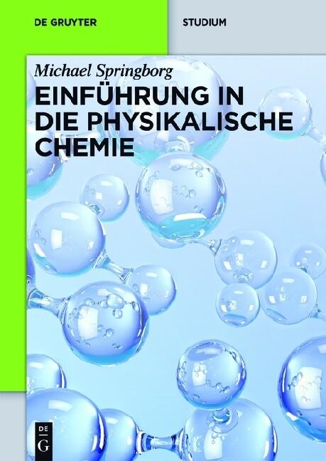 Einführung in die Physikalische Chemie als Buch (gebunden)