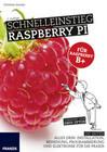 Schnelleinstieg Raspberry Pi