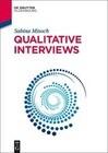 Qualitative Interviews