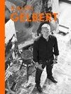Ralph Gelbert - Katalog