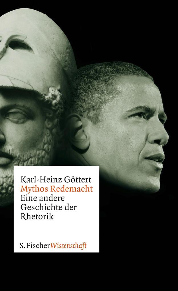 Mythos Redemacht als eBook