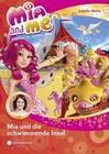 Mia and me 14: Mia und die schwimmende Insel