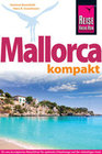 Mallorca kompakt