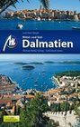 Mittel- und Süd-Dalmatien