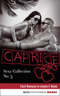 Sexy Collection No. 3 - Caprice