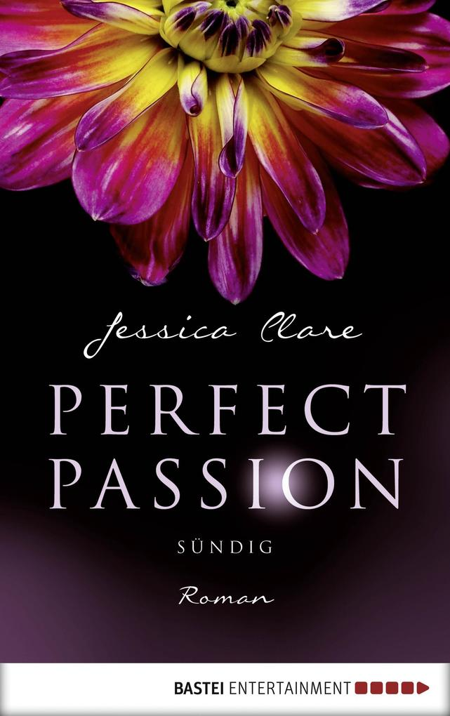 Perfect Passion - Sündig als eBook