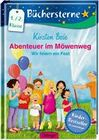 Abenteuer im Möwenweg 02: Wir feiern ein Fest