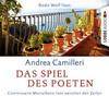 Das Spiel des Poeten