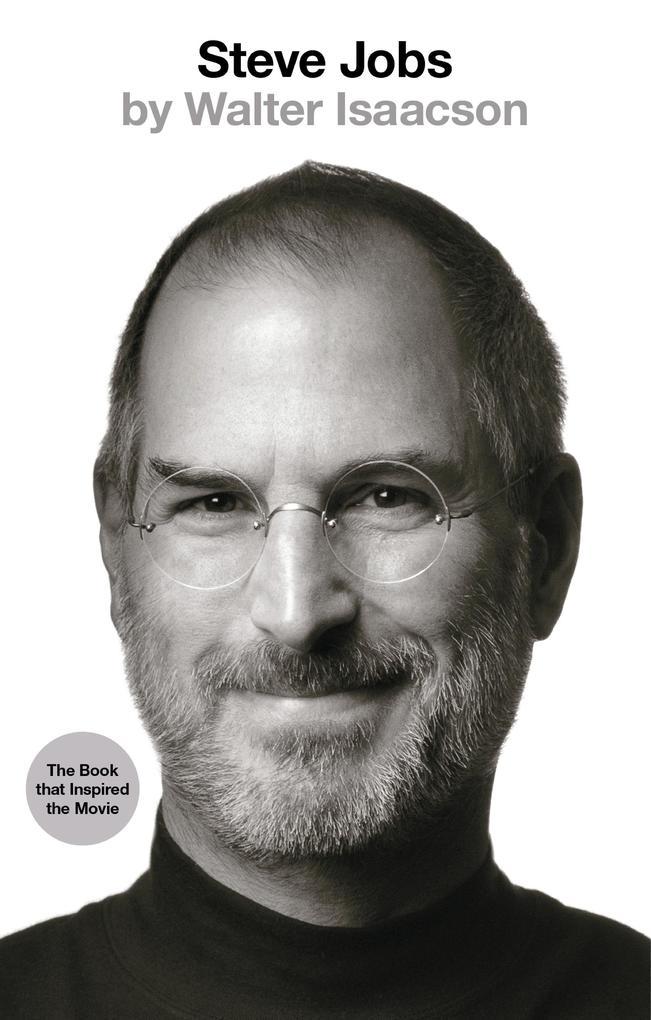 Steve Jobs als eBook