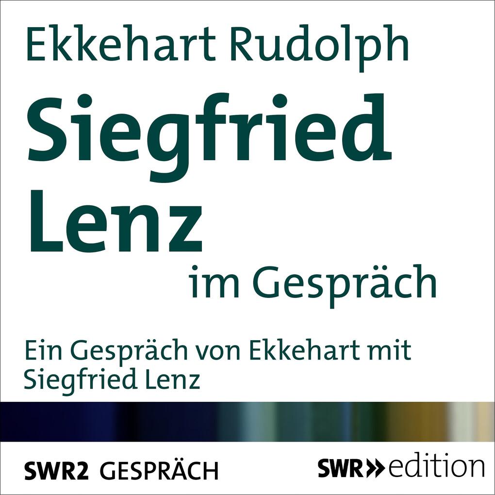 Siegried Lenz im radio-today - Shop