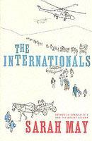 The Internationals als Buch