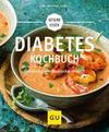 Diabetes-Kochbuch