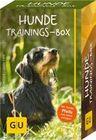 Hunde-Trainings-Box