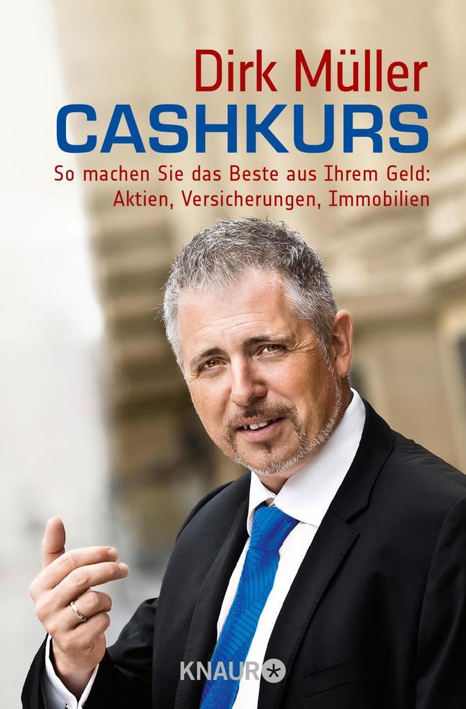Cashkurs als eBook