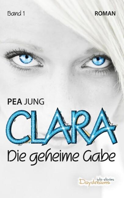 Clara als eBook